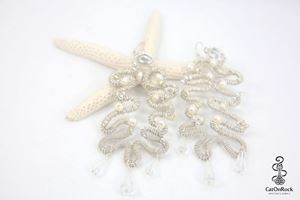 Picture of Pearls and Corals